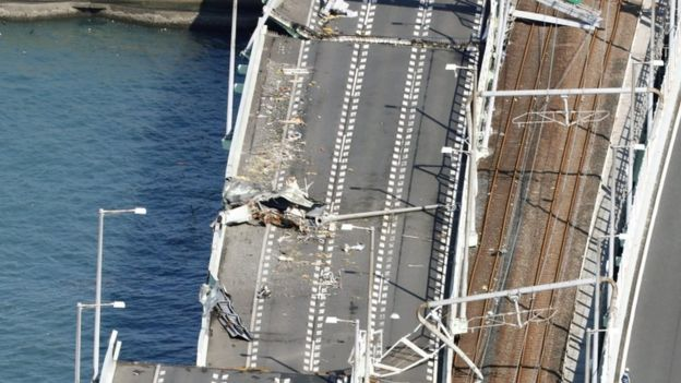 The_airport_bridge_to_the_mainland_was_damaged_when_a_tanker_hit_it_foo_from_reuters.jpg