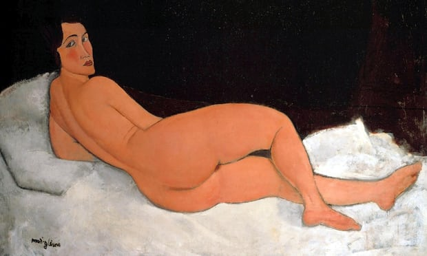 nu_couchE_an_1917_oil_painting_by_Amedeo_Modigliani_foto_from_afp.jpg