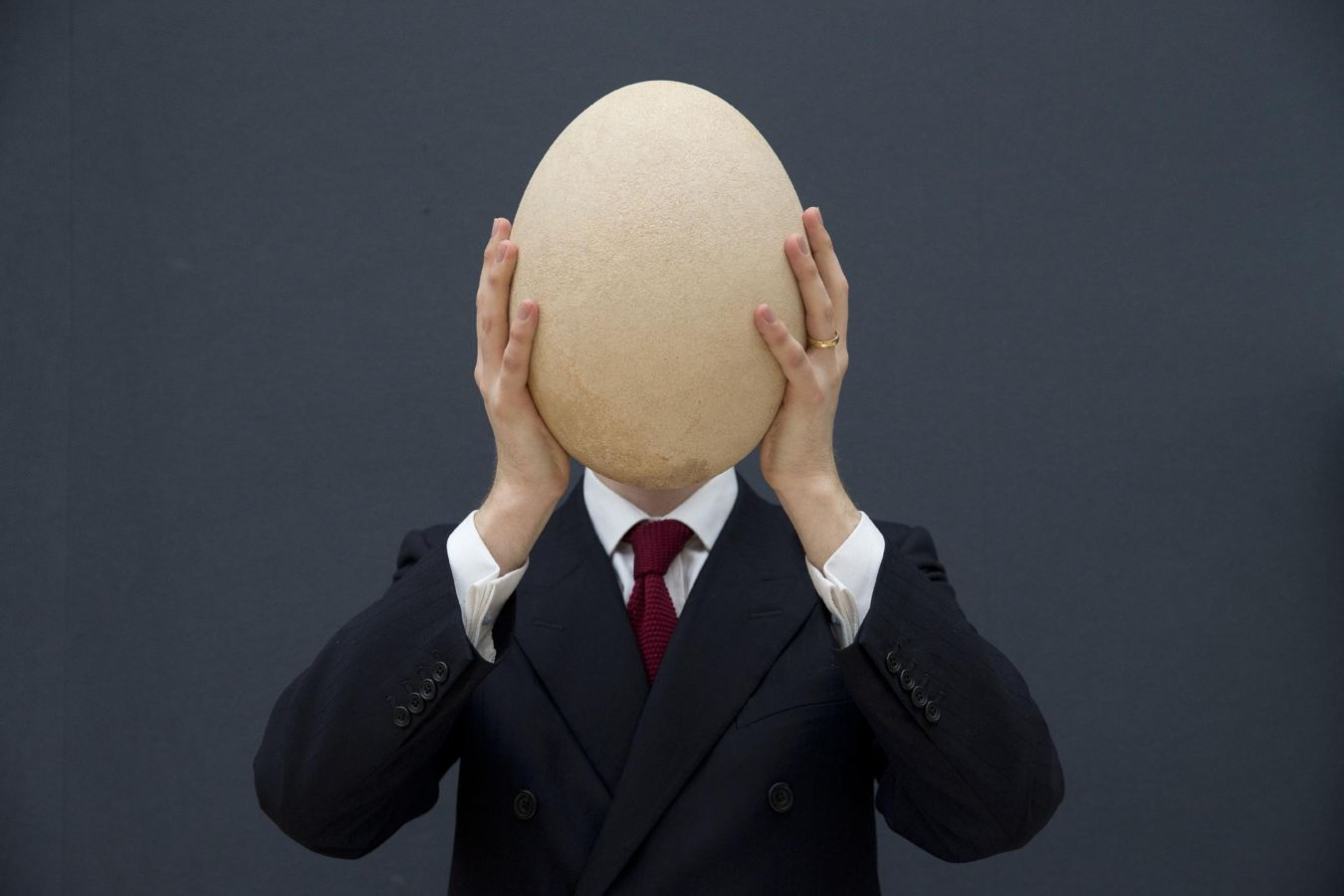 Самые большие яйца у мальчиков фото 9 фотография