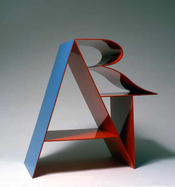 robert_indiana_ART-Red-Blue-high-res-561x600.jpg